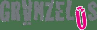 Gränzelos Schweiz Logo