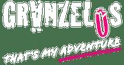 Gränzelos Schweiz, thats my adventure Logo