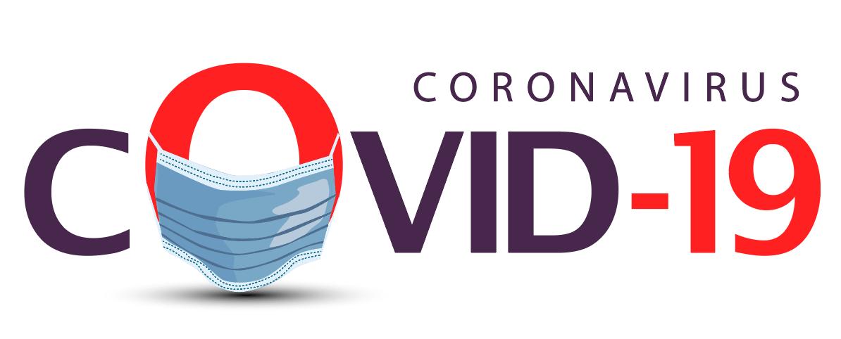 a -covid